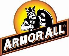 armor all shield caldwell guardian sticky vinyl windows use armorall