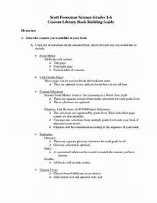 11 best images of social studies practice worksheets
