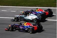 formel 1 ergebnisse heute rtl formel 1 live ergebnisse n 252 rburgring 2013 ebel