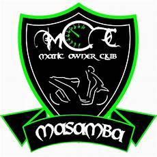 Logo Club Motor Gambar Logo