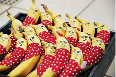 Healthy Snack Ideas Banana Snacks Roommomspot