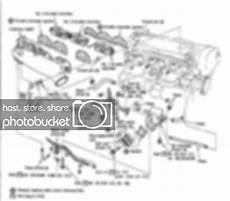 93 300zx engine intake diagram ln 0778 jeep grand vacuum hose diagram in addition bmw e36 vacuum wiring diagram