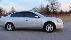 2006 nissan altima 2 5s special edition for sale auto