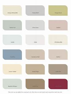 true value paint color inspirations made simple lifestyle card interior color