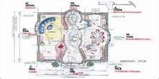 holistic building concepts