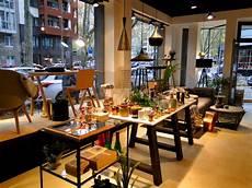 how we live köln lieblingsshops im belgischen viertel k 246 ln join the