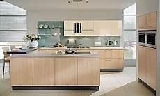 u küche modern moderne u form k 252 che