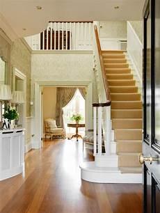 Hauseingang Gestalten Ideen - 5 foyer decor ideas therapy