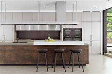 Kitchen Sydney by Sydney S Finest Maker Of Bespoke Kitchens Dan Kitchens