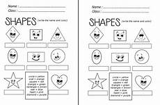 esl worksheets shapes 1099 beginners picture dictionary pdf free penngapor