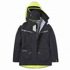 musto womens mpx tex pro offshore sailing jacket 2018
