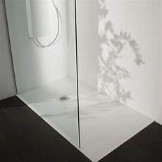 piatto doccia incasso a filo pavimento o d appoggio i piatti doccia si