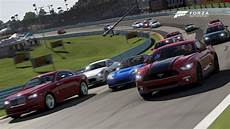 forza motorsport 6 forza motorsport 6 review saving content