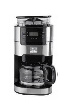 home ideas kaffeemaschine mit mahlwerk im angebot bei