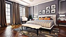 Bedroom Ideas Design by Beautiful Master Bedroom Design Dreamy Bedroom Ideas