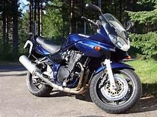 bandit 1200 s suzuki suzuki gsf 1200 s bandit moto zombdrive