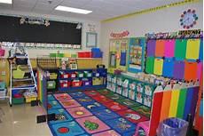 Classroom Decorations by Mrs S Kindergarten My S Second Grade