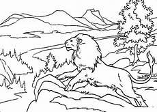Xenia Malvorlagen Lirik Chronicles Of Narnia Cool Aslan