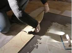 come si fa un pavimento corso di mosaico intensivo come si fa un pavimento in