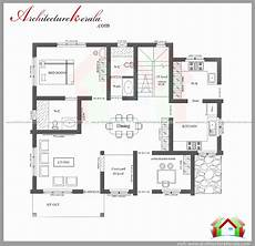 4 bedroom kerala house plans bedroom house plans zimbabwe home ideas south africa ghana