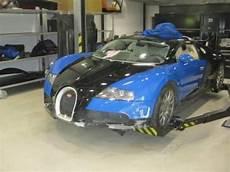 bugatti veyron se faire plaisir avec moins de 200 000