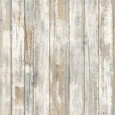 tapete holzoptik verwittert distressed wood peel and stick wallpaper decor eonshoppee
