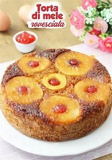 torta di mele mascarpone fatto in casa da benedetta torta di mele soffice rovesciata ricetta facile fatto in casa da benedetta ricette