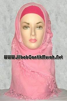 Fashion Jilbab Murah Dan Cantik Terbaru Jilbab Cantik