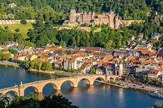 heidelberg car rental cheap deals sixt rent a car