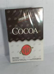 Gambar Coklat Houten Kata Kata Bijak