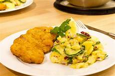 schnitzel day national wiener schnitzel day checkiday