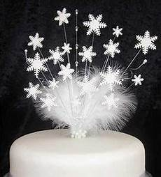 1000 images about wedding cake toppers on pinterest vintage wedding cake toppers wedding