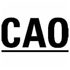 download cao handbook 2020 pdf eduloaded sa