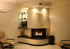 camini cartongesso foto caminetti moderni in marmo acciaio cartongesso per essere