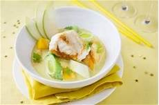 recette poisson pour noel un site culinaire populaire
