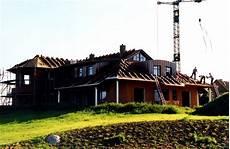 architektenkammer schleswig holstein impressum bausachverst 228 ndiger hamburg trittau umland