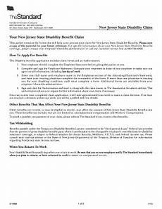 2011 form nj wds 1 fill online printable fillable blank pdffiller