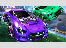 play rocket league online free