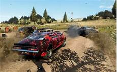 Racing For Pc In 2014 List And Screenshots