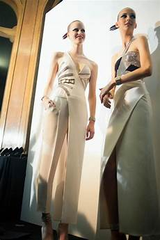Malvorlagen Winter Versace 17 Best Images About Versace On Fashion