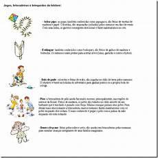 brincar letrando jogos e brincadeiras folcloricas brincar letrando jogos e brincadeiras folcloricas