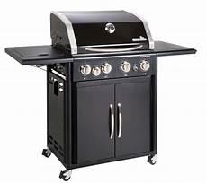 Outdoorchef Perth 4 G 823 50 Barbecuemania
