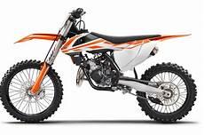 ktm e cross best motocross bikes for beginners and bull