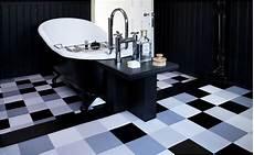 Bodenbelag Bad Pvc - pvc boden badezimmer muster badezimmer