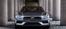volvo to go electric by 2020 2020 volvo s90 configurations electric range rumors