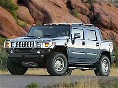 hummer cars prices hummer h2 for sale price list in the philippines may