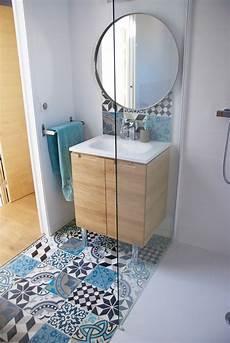 salle de bain avec carreaux de ciment 183 best carreaux de ciment images on bathroom