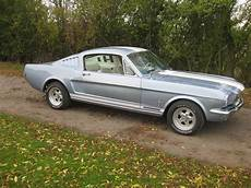 mustangs muscle cars and trucks sold classic american