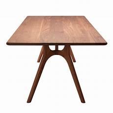 Tisch Nussbaum Deutsche Dekor 2019 Wohnkultur