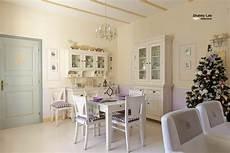 sala da pranzo la sala da pranzo shabby tra lavanda